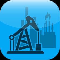 Oil & Gas Personal Protective Equipment Inspection