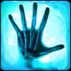 Time Trap - Hidden Objects Game - Crisp App Studio Cover Art