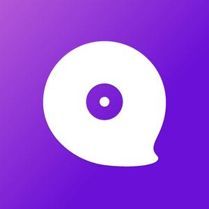 Quidd - Collect & Trade Stickers, Cards & Funko! app