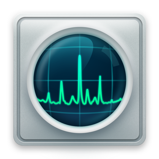 Spectrum Audio Analyzer Pro