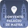 Palacio Nacional - Convento de Mafra - iPadアプリ