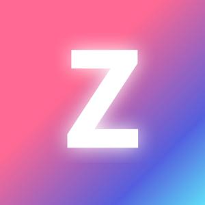 Wallpaper - Background for Home & Lock Screen Edge app