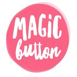 Magic Button Stickers