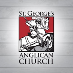 St. George's Anglican Church - Phx