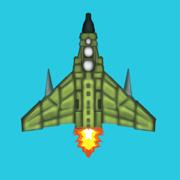 空战传奇-雷电