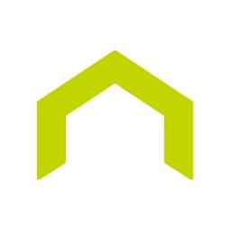 Home Centre: Shop Furniture, Home Decor & More