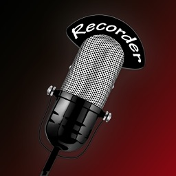 Voice Recorder - Audio Recorder In Voice