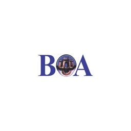 BOA -BOMBAY OPHTHALMOLOGITS ASSOCIATION