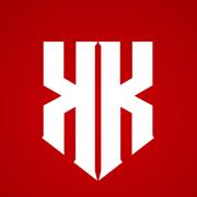 KICKSTER - Hype Culture Community, Shop & Releases