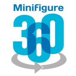Minifigure360