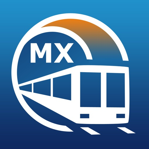Mexico City Metro Guide and Route Planner