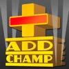 Add Champ - Revenge of Subtraction
