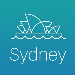 Sydney Travel Guide by TripBucket