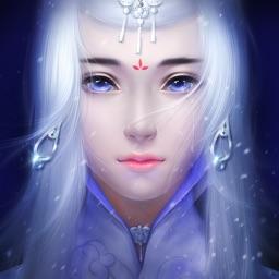灵域诛仙-2017唯美仙侠动作手游