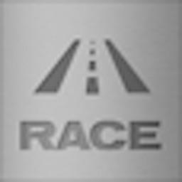 RACE Info Rutas