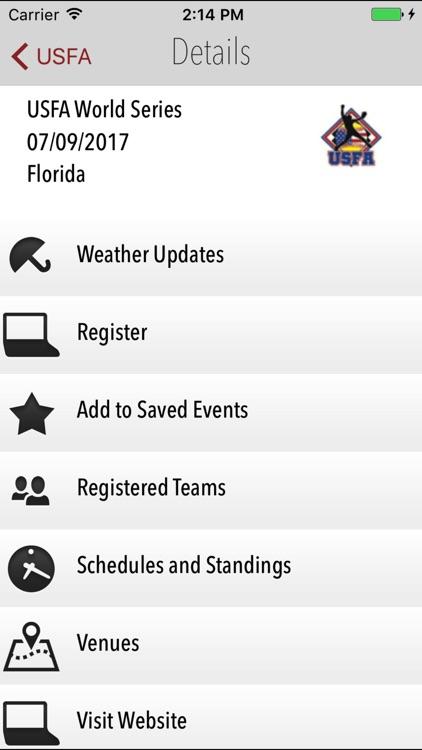 USFA screenshot-3