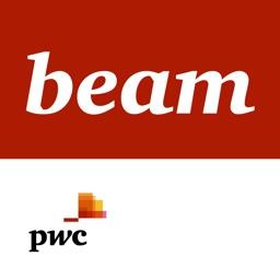 beam Mobile