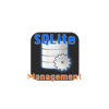 SQLite Management - GiulioCaruso.IT