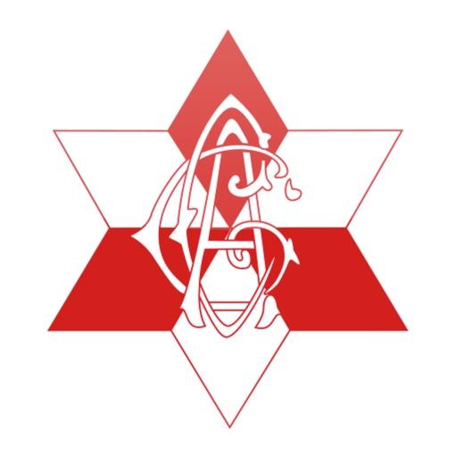 GAK icon