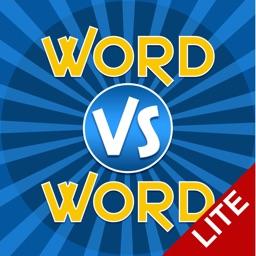 Word vs Word Lite
