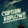 Captain Kaplow