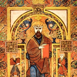 Medieval Artists: Painters of the Middle Ages