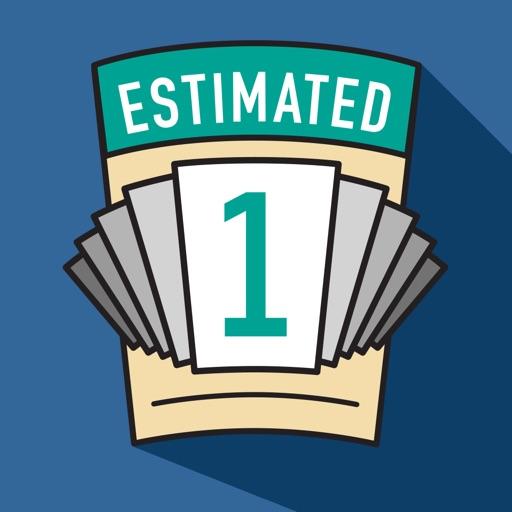 Estimated