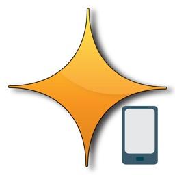 SpeedyCraft Mobile