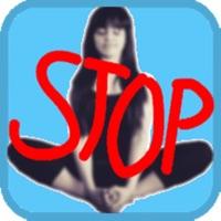 MindfulSkoleApp