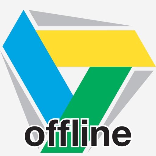 PROMT Translator Russian-English offline