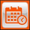 Biz Organizer: Notepad, Calendar & Daily Planner Ranking