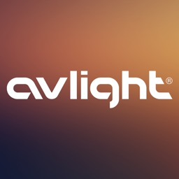 Avlight 播放器