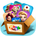 TutoPLAY Best TutoTOONS Games Hack Online Generator
