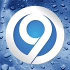 Storm Team 9 WSYR Syracuse icon