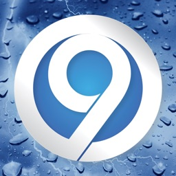 Storm Team 9 WSYR Syracuse