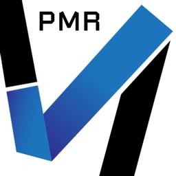 PMR Cloud