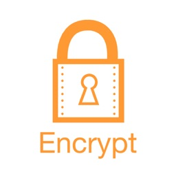 Encrypt SMS - Send Secret Text Messages