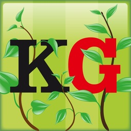 Grow With KG