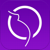 My Contractions Pro - Contraction Timer & Tracker