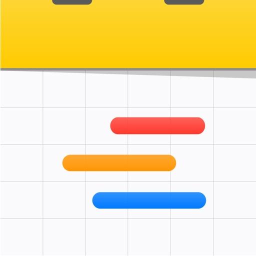 Awesome Calendar - Personal Planner app logo