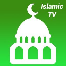 Islamic Tv Live - Islam, Muslim Audio/Video Online