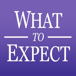 Pregnancy & Baby   What to Expect