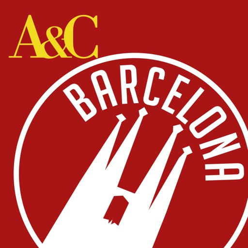 Barcelona Art & Culture Travel Guide