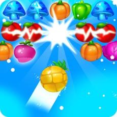 Activities of Bubble Fruit Shoot