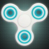 Fidget Spinner Wheel Toy - Best Stress Relief Game Findcomicapps.com