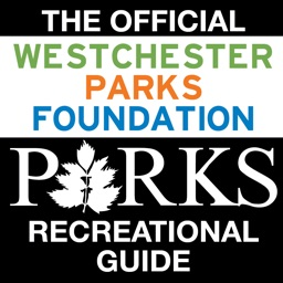 Westchester County Parks Guide - Pocket Ranger®