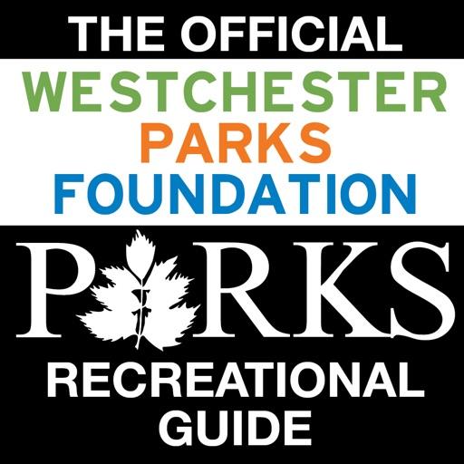 Westchester County Parks Guide - Pocket Ranger®