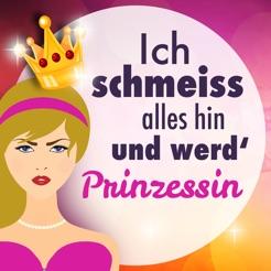 Coole Sprüche Für Coole Frauen Spruchbilder Witze On The App Store