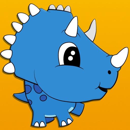 Tri Dino