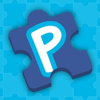 Codes for Puzzlings Jigsaw Puzzles Hack